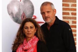 La redes lloran la muerte de Jordi Rebellón, el inolvidable 'doctor Vilches'