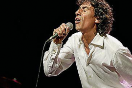 Flamenco is Time integra conciertos y clases magistrales en su nacimiento