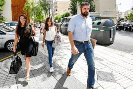 Verdugo recurrirá la sentencia absolutoria de Aída Alcaraz ante la Audiencia Provincial