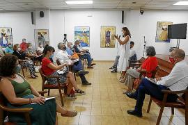 'Gaudeix l'illa' llega al turismo senior con 1.800 estancias gratuitas en hoteles en otoño