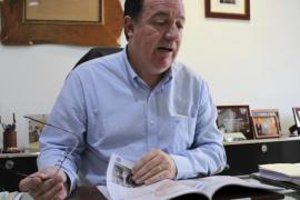 El Ayuntamiento de Inca aprobará un nuevo apoyo económico al Constància