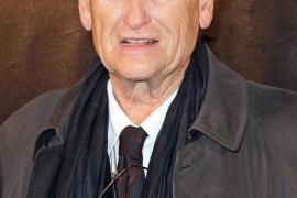 Fallece el modisto Jean-Louis Scherrer a los 78 años