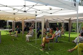 La crisis socioeconómica derivada de la COVID crea un déficit de 9 millones en Calvià