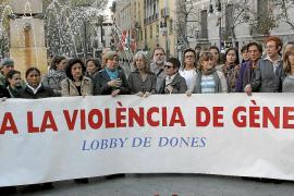 La OMS alerta: la violencia machista alcanza «proporciones epidémicas»