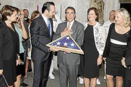 Las vocaciones, tema central del congreso internacional de Junípero Serra en Mallorca