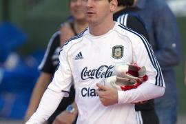 Los abogados de Messi dicen que cumple escrupulosamente con la legislación española
