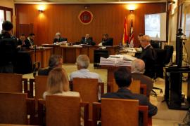 Sacresa recibió informes del Consell un año antes del concurso de Can Domenge
