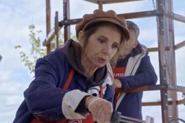 Victoria Abril, contra Pedro Almodóvar: «Le gustan las actrices a los 30, cuando cumples 40, se acabó»