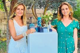 Joyas, vino y cosmética en Menorca