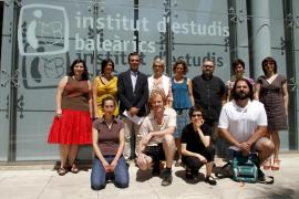 La feria 'Sea Arts' nace como plataforma internacional para las artes escénicas