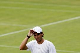 Nadal aspira a su tercer Wimbledon tras arrasar en París