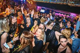 El ocio nocturno confía en reabrir las discotecas a partir del mes de octubre