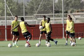 Real Mallorca - Villarreal: horario y dónde ver el partido
