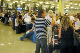 El turismo ruso crecerá un 50% este verano en Balears al agilizarse los visados