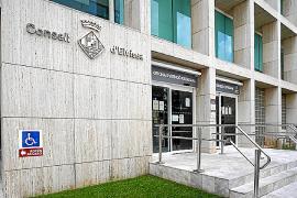 El Consell atenderá por Whatsapp y Telegram las consultas y citas previas