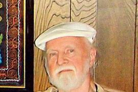 Muere a los 87 años Richard Matheson, maestro de la ciencia ficción