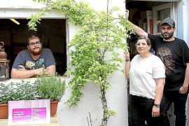 Cultura a Casa busca mecenas en Verkami para la primera edición de su Festival Domèstic