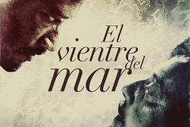 'El vientre del mar' de Villaronga, en cines el 12 de noviembre