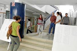 Educació incorpora tres institutos para ampliar aulas de la Escuela de Idiomas
