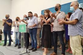 Melià pide disculpas a los afiliados de El Pi «por lo que han pasado»