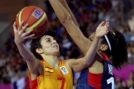 España borda el baloncesto en Francia y gana su segundo Eurobasket