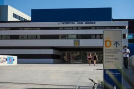 Ibiza y Formentera aumentan sus casos activos hasta los 326