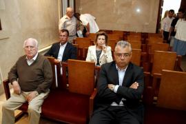 palma local juicio can domenge fotos teresa ayuga