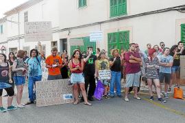 Un grupo de antitaurinos prepara un festival solidario por si son sancionados