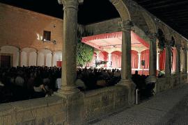 La oposición considera que extender el Festival a Alcúdia es un «despropósito»