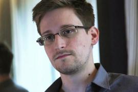 Wikileaks asegura que Snowden ha pedido «asilo y asistencia» a España
