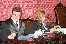 La abogada del expresident ataca «las contradicciones de la sentencia de Palma»