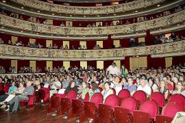 Las matemáticas reúnen a más de 600 docentes de toda España