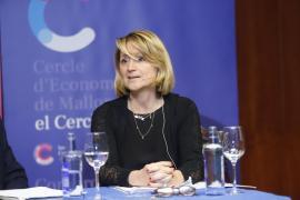 Estaràs reclama a la UE un plan de recuperación del turismo centrado en las pymes