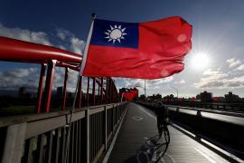 Taiwán y China viven la peor crisis «de los últimos 40 años»
