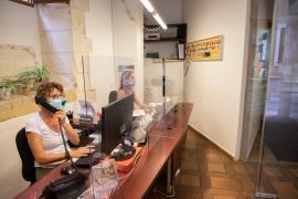 """CCOO pide subir el sueldo a empleados públicos de Baleares """"para igualarse al resto del Estado"""""""