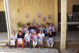 Santa María  acoge una velada inolvidable de Jazz, tapas y vino