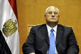 Los Hermanos Musulmanes llaman al 'Viernes del rechazo' contra el golpe