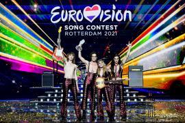 Turín acogerá la próxima edición del Festival de Eurovisión