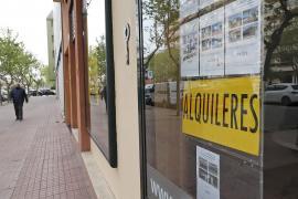 La compraventa de viviendas en España, en máximos no vistos desde el boom inmobiliario