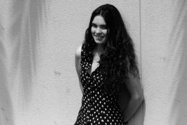 Alba Brunet: «Encarnar a Agnès es el papel que siempre había soñado»