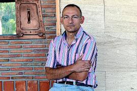 Antoni Tudurí crea un programa para «identificar» autorías en la música