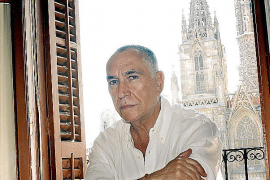 BARCELONA. MUSICA. ANTONI PARERA FONS , COMPOSITOR DE MANACOR.