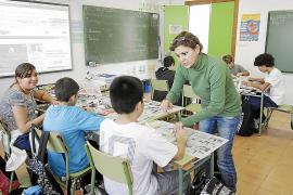 CCOO denuncia que el TIL afecta a la oferta de plazas docentes para el próximo curso