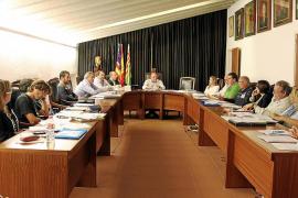 El PP de sa Pobla rechaza el modo en que el Govern pretende aplicar el trilingüismo