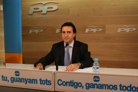 Mauricio Rovira