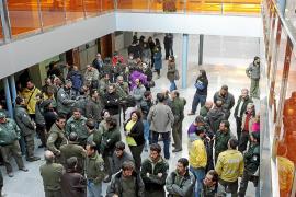 La reforma del mercado laboral incrementa un 22% las sentencias por despidos en Balears