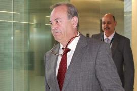 El juez Castro interroga este viernes a Diego Torres tras imputarle un nuevo delito fiscal