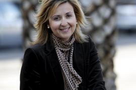 Cristina Cerdó
