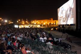 Cinema a la Fresca también para los más pequeños