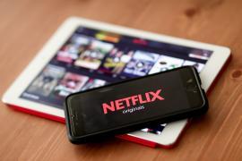 Netflix lanza una colección de películas palestinas